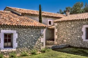 La Bergerie - Provence Alpes