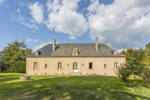 Le-Chai-Dordogne
