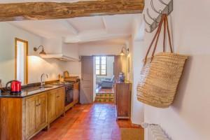 Maison-Sebastien-Provence-Alpes