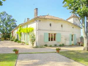 Maison-du-Vin-Aquitaine