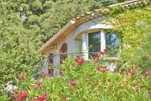 Mas-Mayeaux-French-Riveria-Cote-d-Azure
