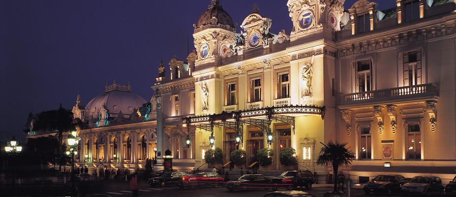 monte carlo casino night cover