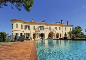 Villa-Amalie-French-Rivera-Cote-d-Azur