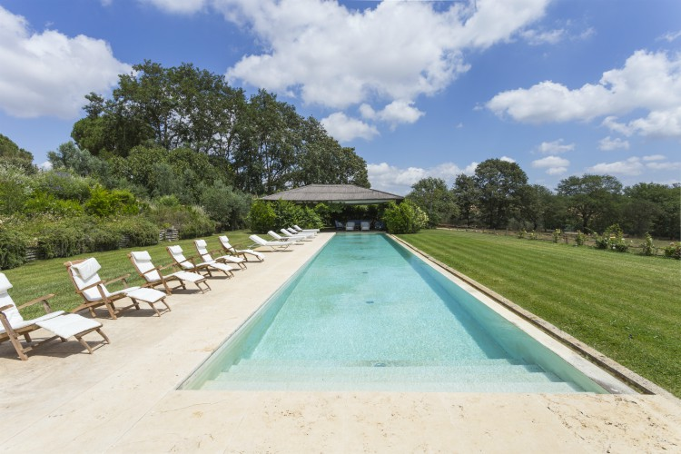 Villa-Gelso-Tuscany-Olivers-Travels