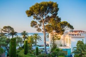 Villa-Jardinienne-French-Riviera