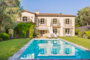 Villa-Mougins-French-Riviera