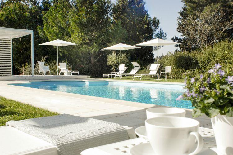 Villa San Miniato - Tuscany - Oliver's Travels