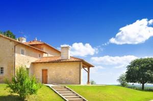 Villa-de-Marineu-Aquitaine