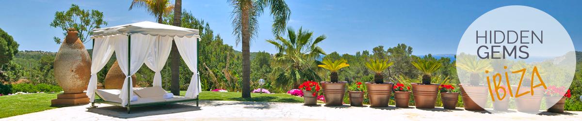 Hidden Gems Ibiza - Travel Guides