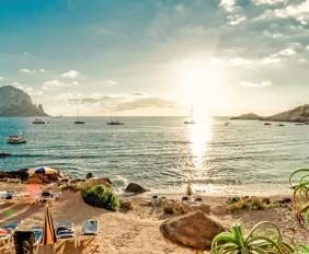 Ibiza - Travel Guide