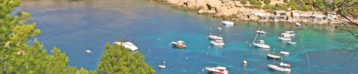 Ibiza - Travel Guide (4)