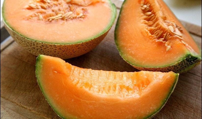 Mallorcan Melon Festival