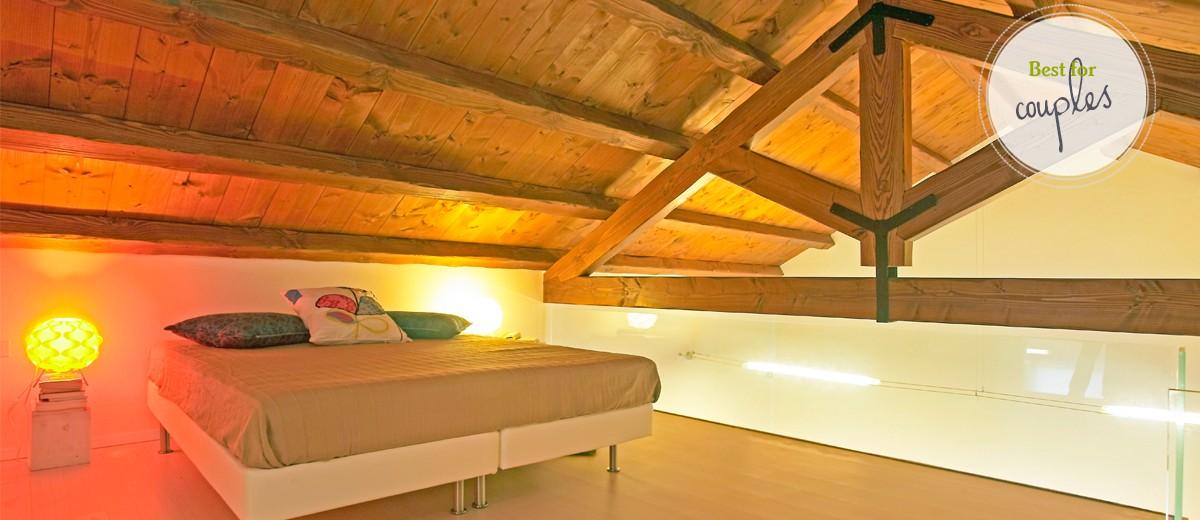 Villa Blandino - Sicily - Sleeps 2 - 4