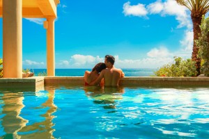 Bird of Paradise, Anguila - Luxury Villas in the Caribbean - Oliver's Travels