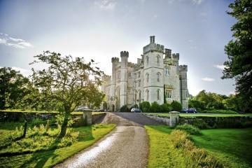 C14th-Private-Castle-Scotland-Olivers-Travels (18)