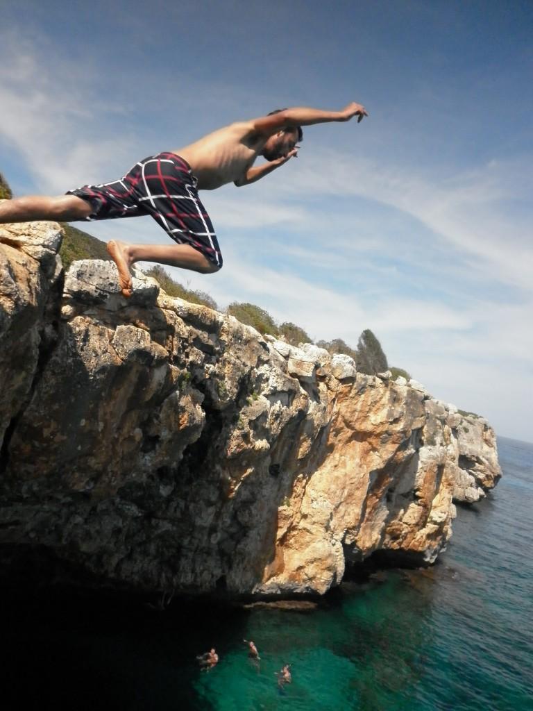 Mallorca Hiking - Mallorca