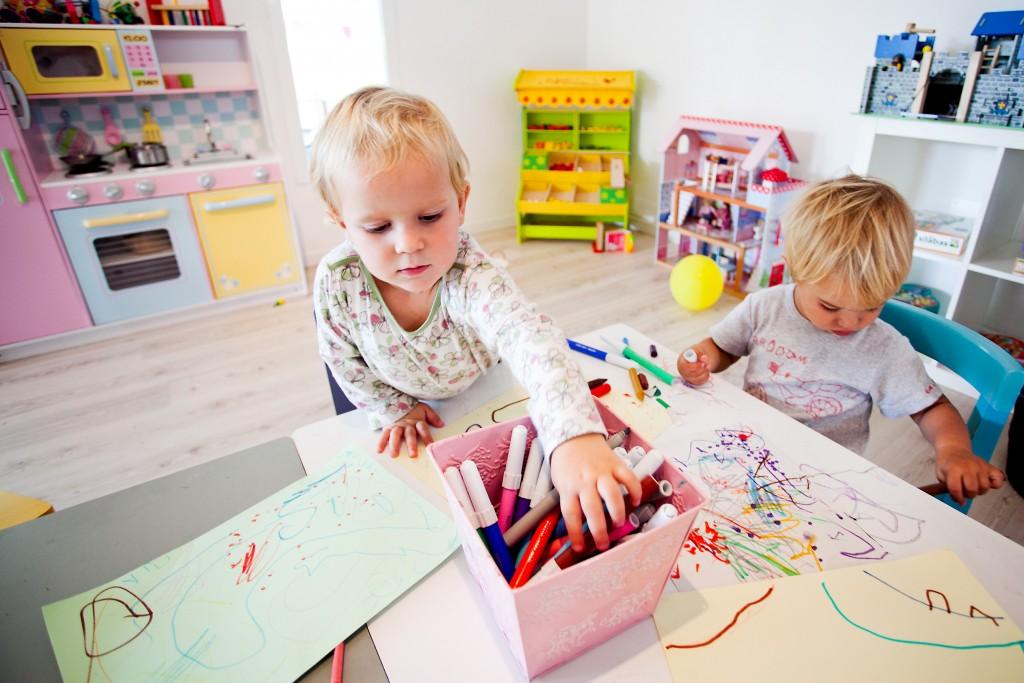 Minibiza - Best Family Activities in Ibiza