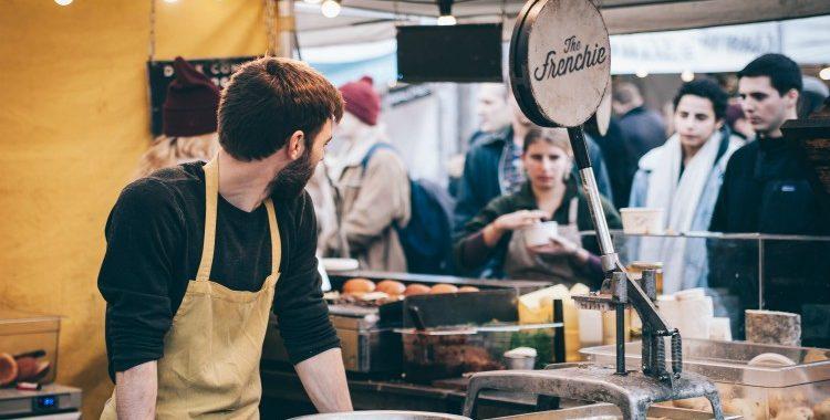 Kinsale Gourmet Festival