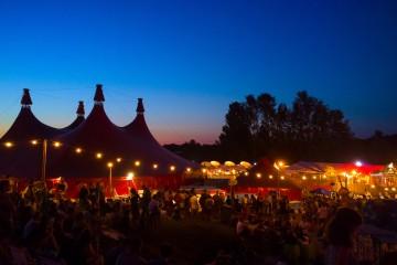 Festival - LichtKlicker