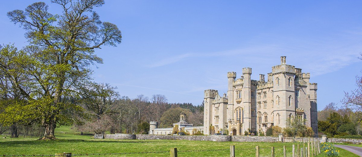 C14th-Private-Castle-Scotland-Olivers-Travels (17)