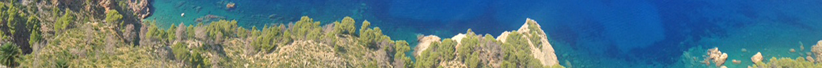 Mallorca - Travel Guide (2)