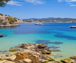 Mallorca - Travel Guide