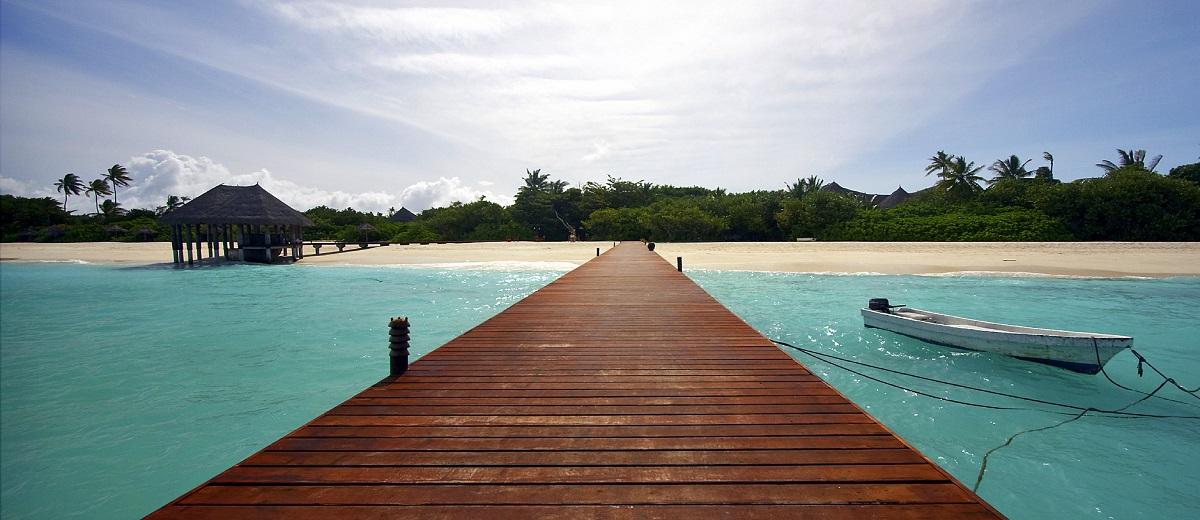 Caribbean Villas - Oliver's Travel