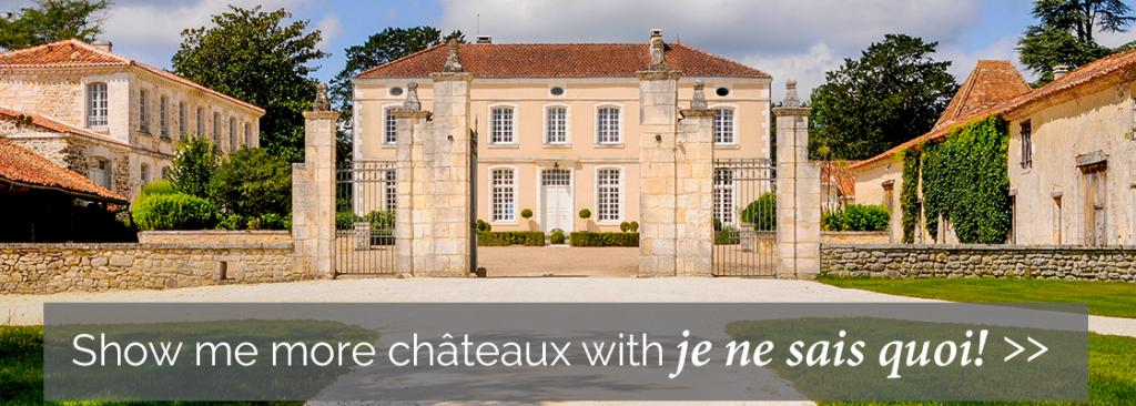 CTA_France New