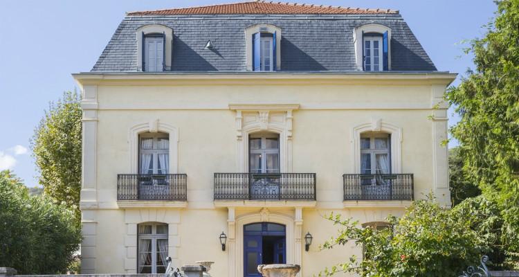 Maison Le Bitoulet