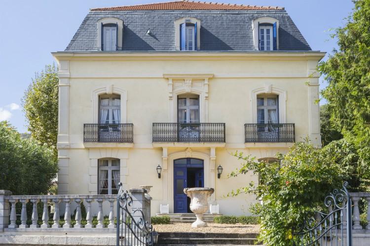 Maison-le-Bitoulet-Languedoc-Olivers-Travels