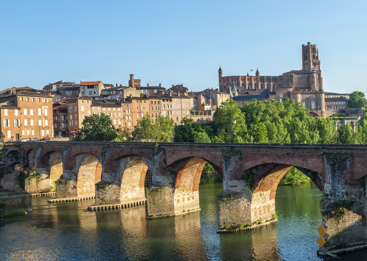 Motorhome holidays in spain and portugal | travel guide.