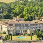 Chateau Cedre - Sleeps 24