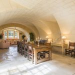 Chateau de Cardou - Sleeps 10