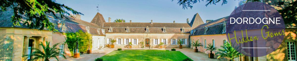 Dordogne - Hidden Gems