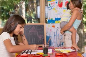 Kids Activities in Algarve