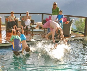 Languedoc - Family Friendly Activities