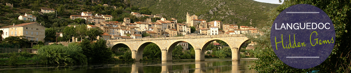 Languedoc Hidden Gems