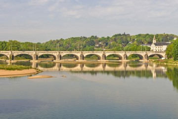 Loire Valley - Best things to do - Oliver's Travels