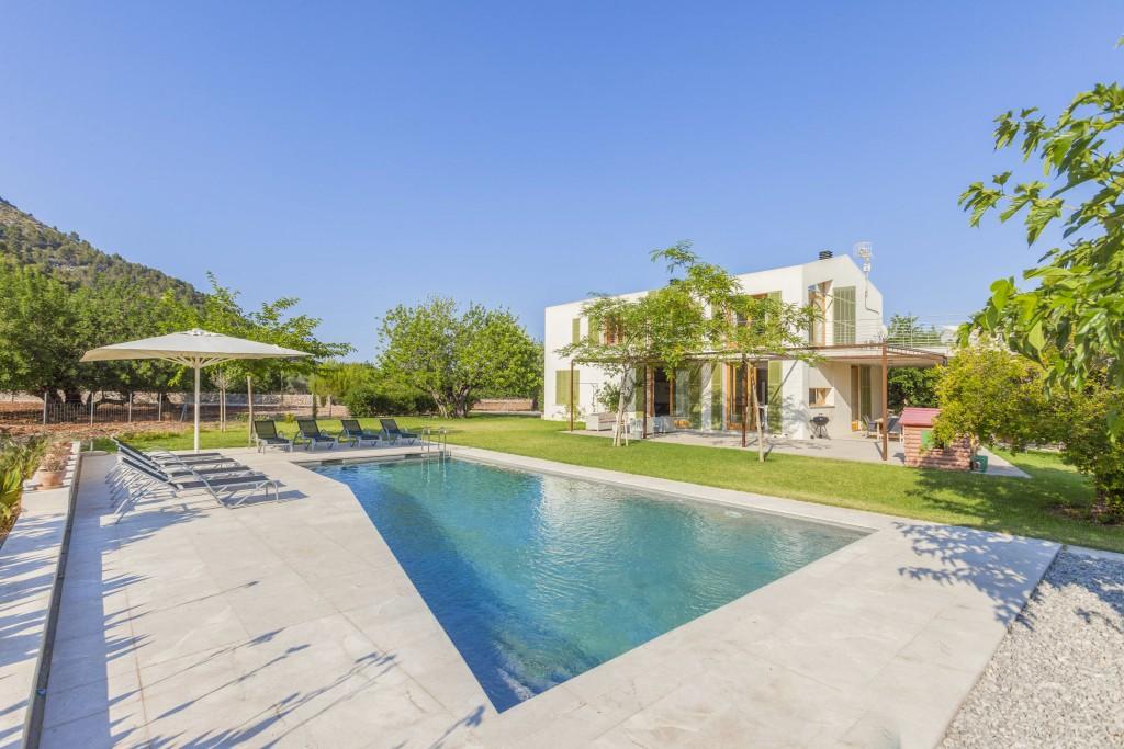 Villa-Abel-Mallorca-Olivers-Travels-1