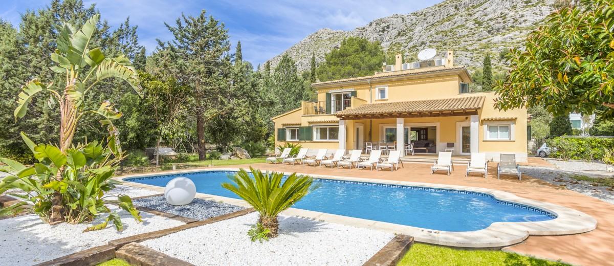 Villa-Ana-Mallorca-Olivers-Travels-1