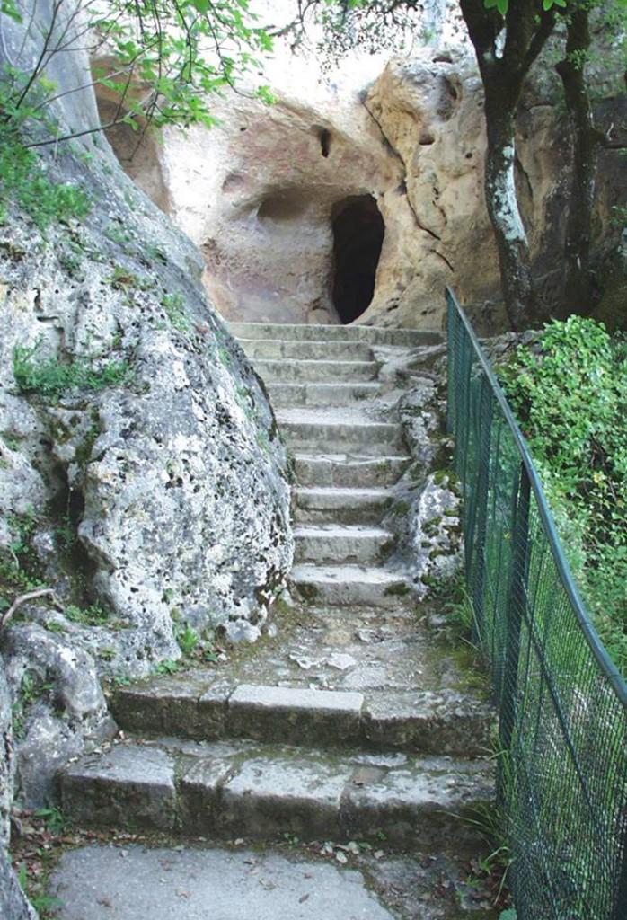 Cave of Font de Gaume - Dordogne