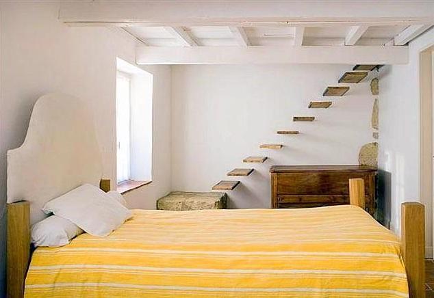 Castelnau De Fezensac - Sleeps 80