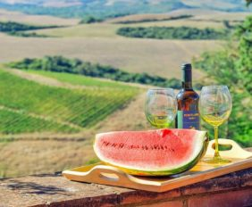 Tuscany Travel Guide - Oliver's Travels (1)