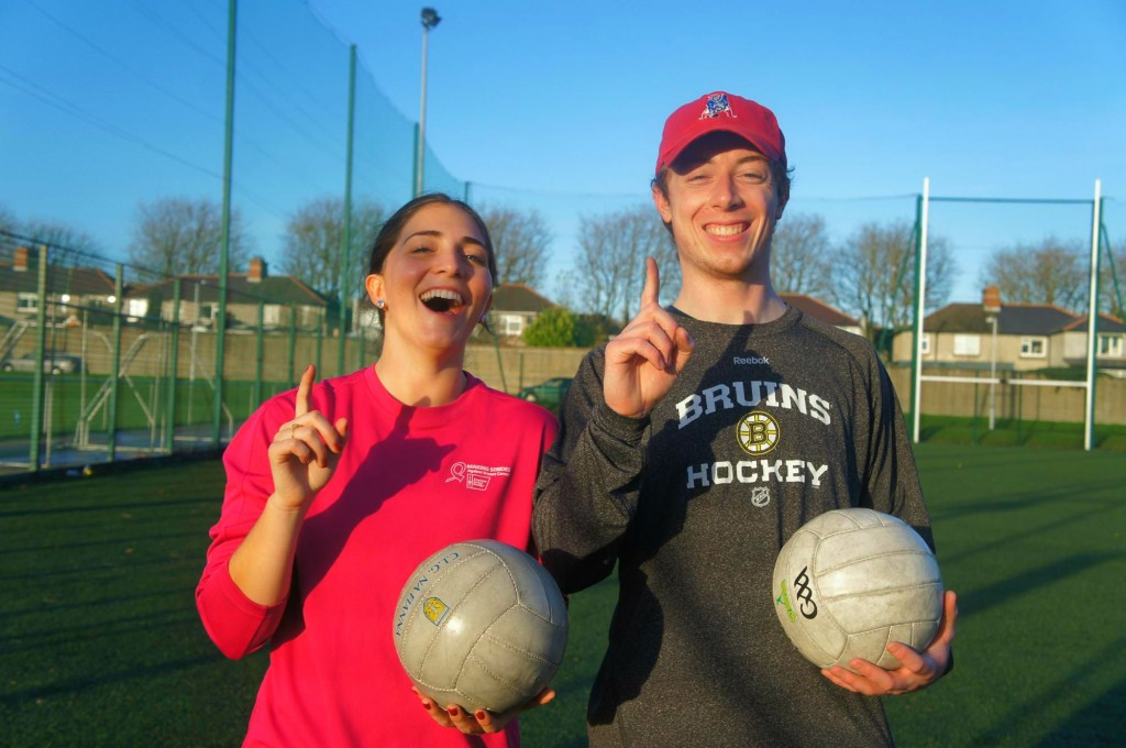 experience-gaelic-games