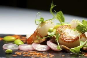 TOP 10 FOOD AND DRINK ACTIVITIES IN SCOTLAND