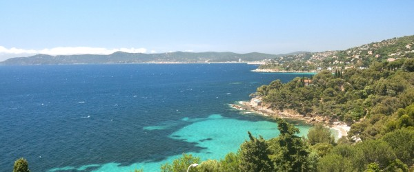 Top 10 Budget Villas in St Tropez - Oliver's Travels
