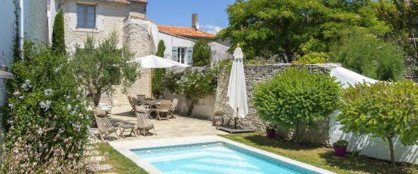Maison-Ile-de-Re-Vendee-Charente-Olivers-Travels-1
