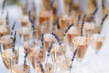 Best Foodie experiences in Champagne