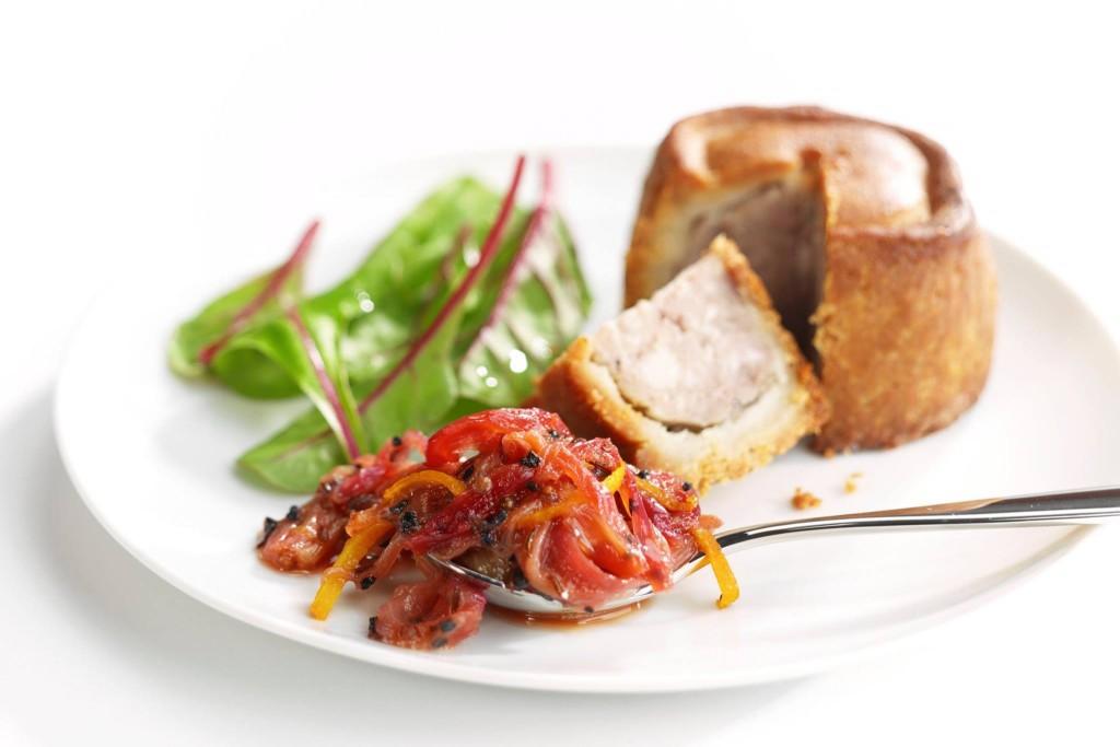 Forum on this topic: How to Make Melton Mowbray Pork Pie, how-to-make-melton-mowbray-pork-pie/