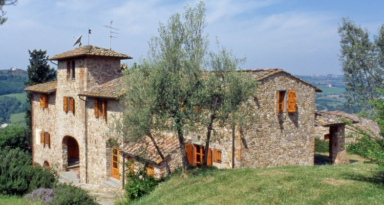 Casa-Poggio-Tuscany-Olivers-Travels (11)